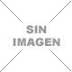 discreto Español oral con condón en Albacete